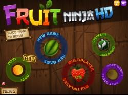 GnT - Fruit Ninja 01