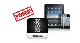 featured-redsnow