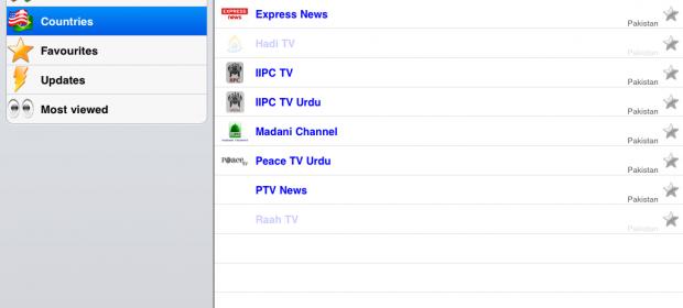 net-tv
