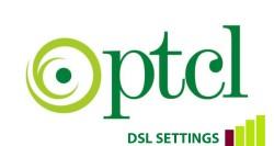 ptcl-dsl-settings-geekntech