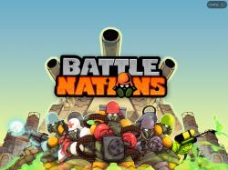 battle-nations-splash