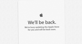 apple-store-down-april-2012