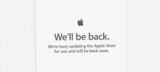 apple-store-down-april-2012