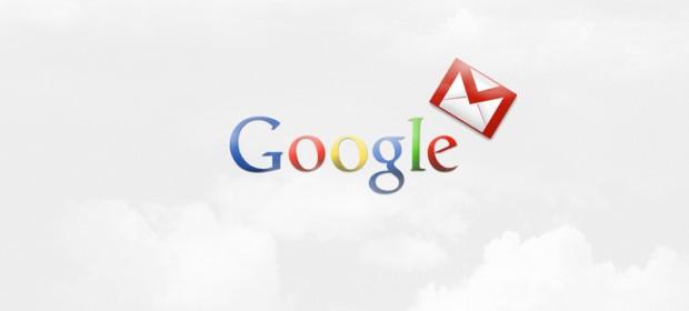 google-gmail-10gb