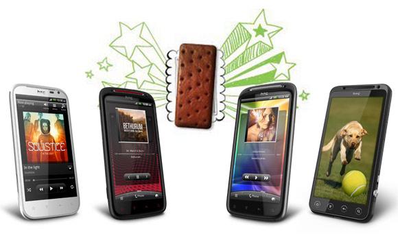 htc-android-ice-cream-sandwich