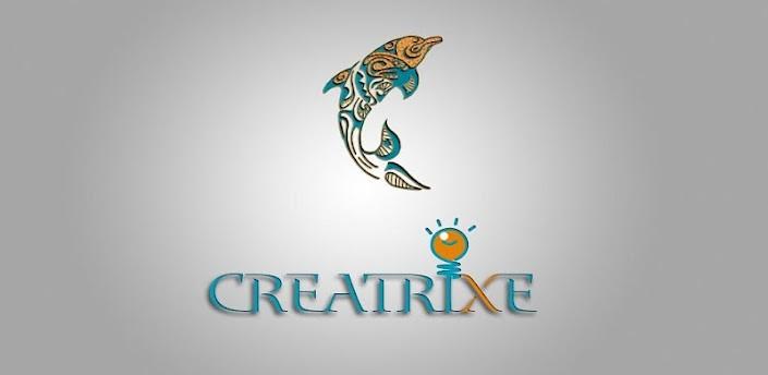 creatrixe