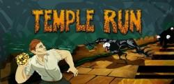 temple-run-splash