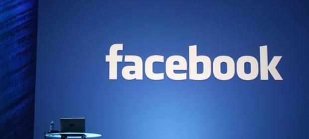 Facebook-Keynote-splash