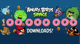 angry-birds-space-100m-splash