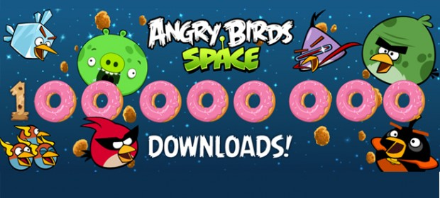 angry-birds-space-100m-splash