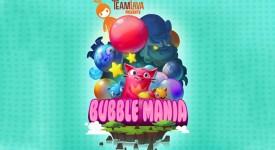bubble-mania-splash
