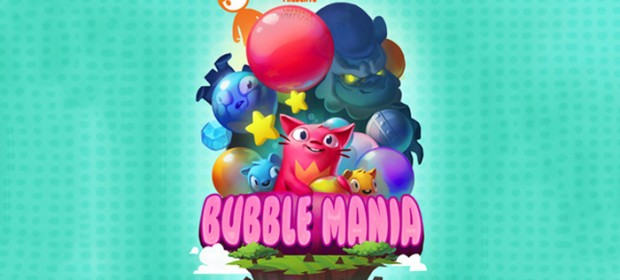 bubble-mania-splash