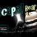 escape-bear-splash