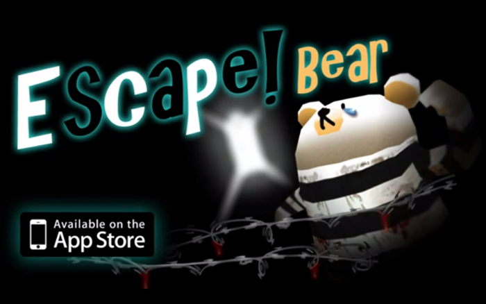 escape-bear-splash