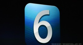 featured-ios6