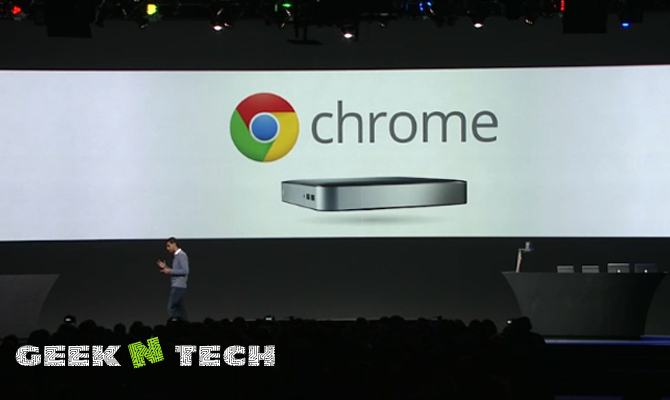 free-samsung-chrome-boxes-giveway