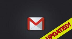 gmail-splash