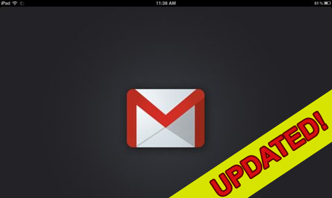 gmail-splash