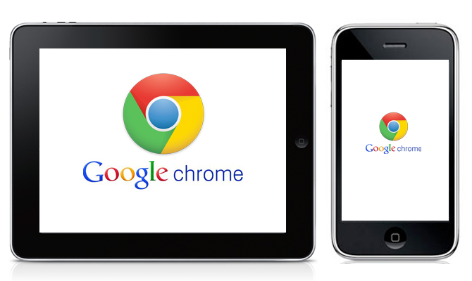 google-chrome-for-ios-released