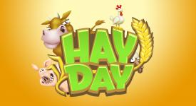 hay-day-splash