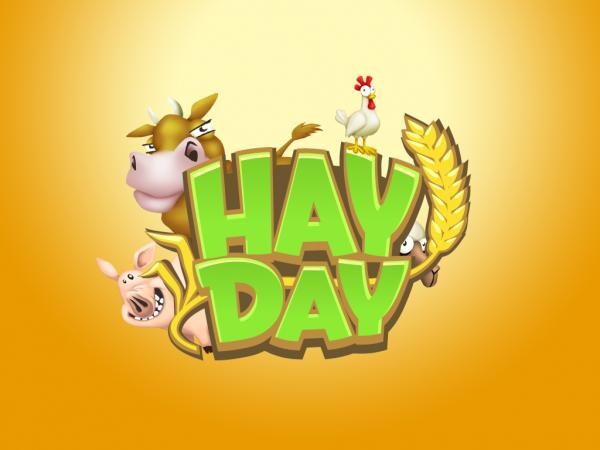 game hayday