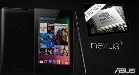 nexus-7-tablet-asus-splash