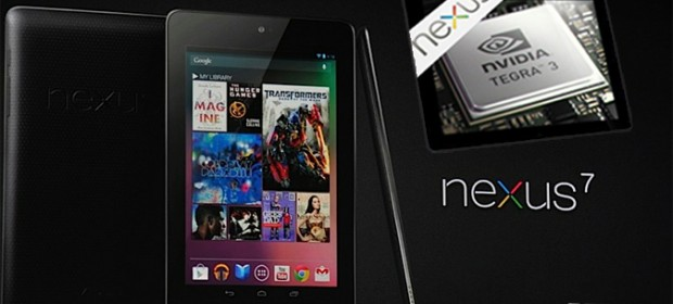 nexus-7-tablet-asus-splash