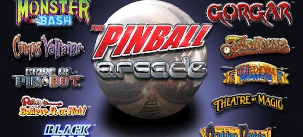 pinball-arcade-splash