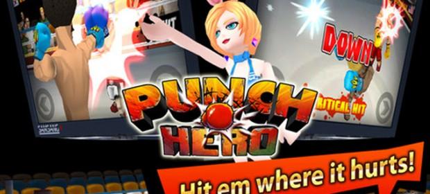 punch-hero-splash