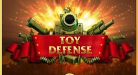 toy-defense-splash