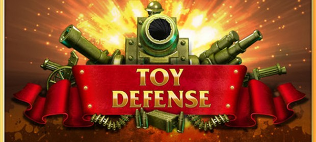 toy-defense-splash