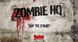 zombie-hq-splash