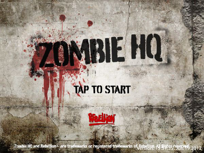 zombie-hq-splash