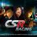 CSR Racing Featured