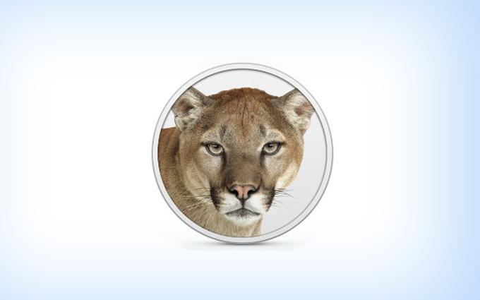 OS-X-Moutain-Lion