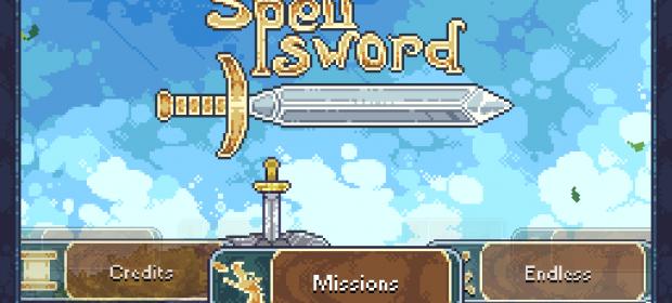 Spellsword