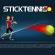 Stick Tennis featured