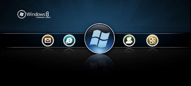 Windows-8-pro-splash