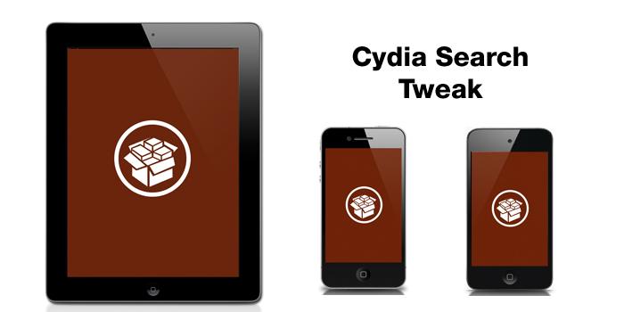 cydia-search