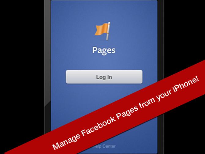 facebook-pages-manager-splash
