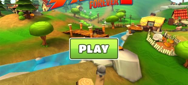 frisbee-forver-2-splash