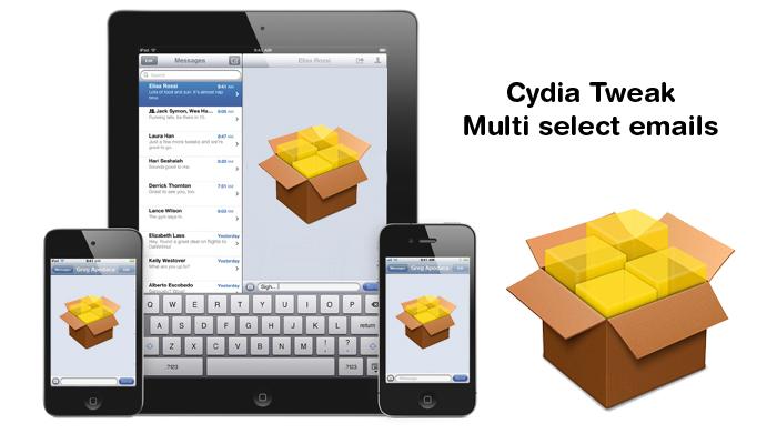 multi-select-emails-cydia-check