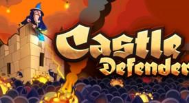 castledefender_web_461x228