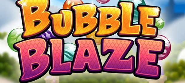 bubble-blaze-p-splash