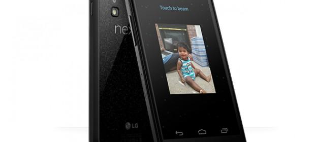 Nexus4_LG_frontandback copy