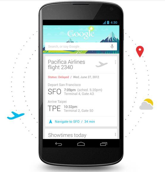 Nexus4_frontview