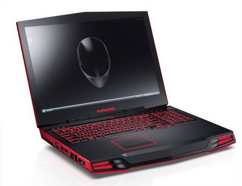alienware_m17x_special_edition_gaming_laptop_geekntech.com