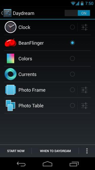 bean_flinger_jellybean_4.2