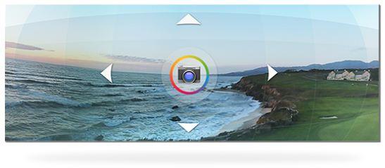 panorama_jellybean