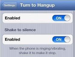 turn-2-hangup